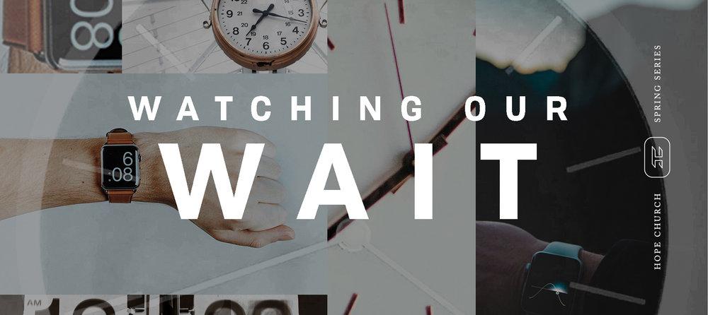 WatchingOurWait_WebsiteBanner copy.jpg