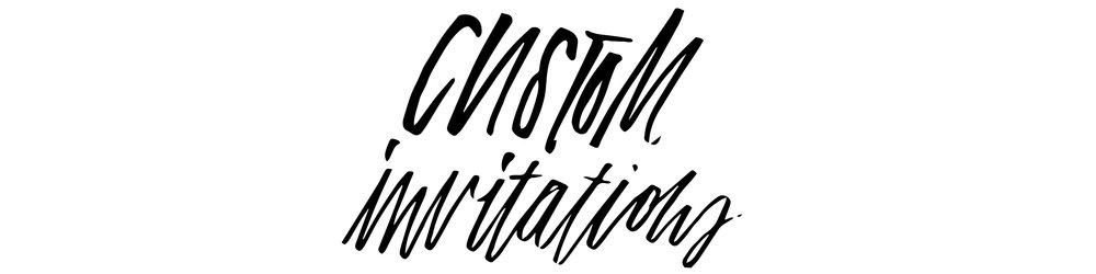 custominvites.jpg