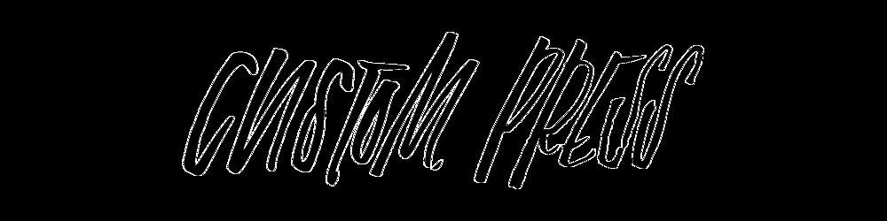 custompress.png