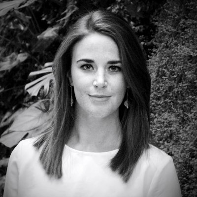 Jess Houlgrave - is the Co-founder & COO at Codex Protocol and borrows from her experiences in everything from spending a few years in the finance industry and being a blockchain and art consultant.