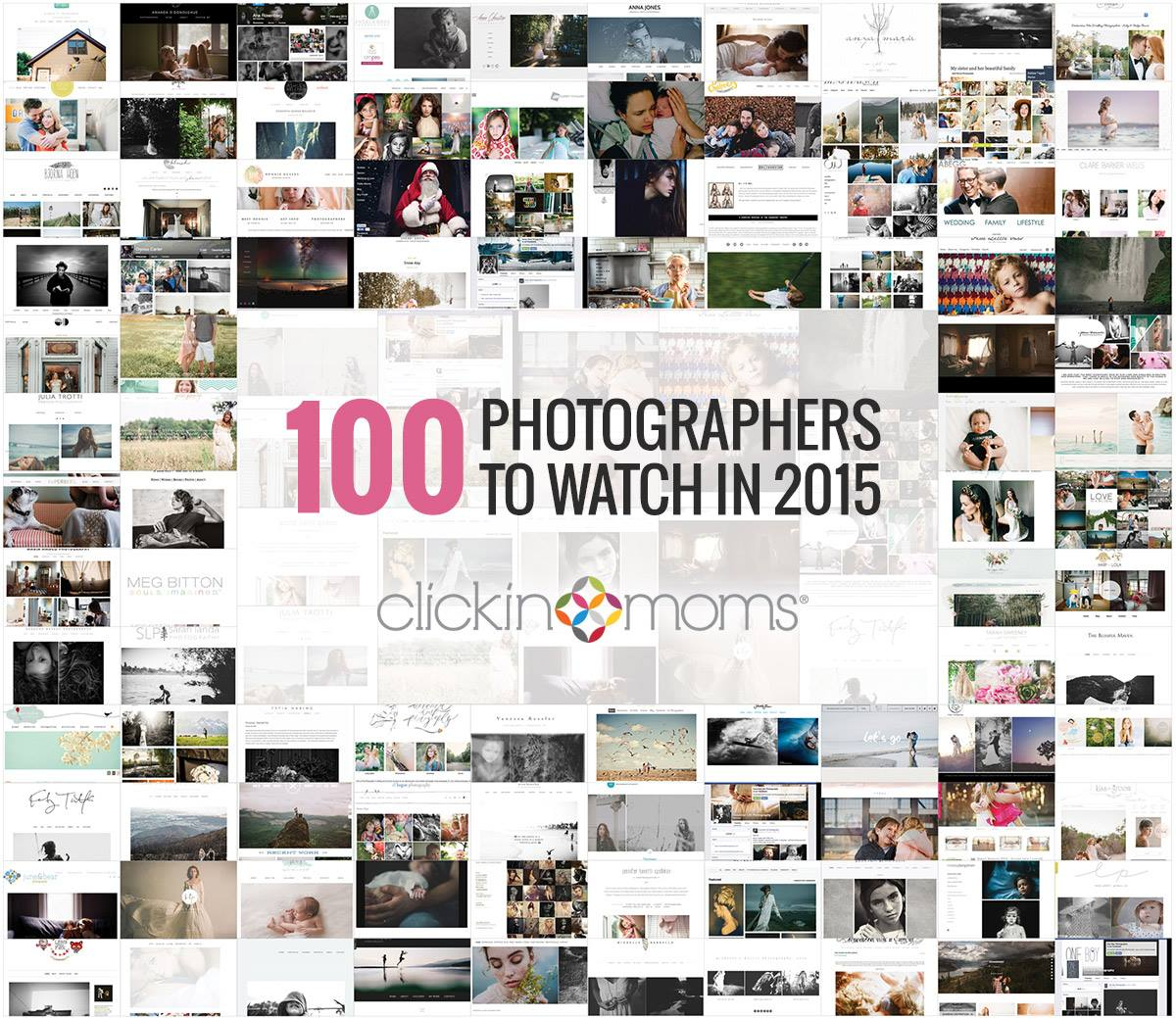 100PhotographersToWatch2015