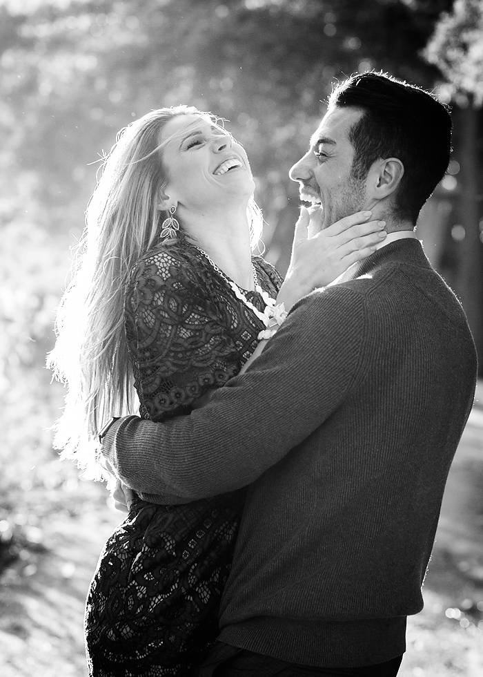 031 Anna Victoria Engagement Session in San Francisco.jpg