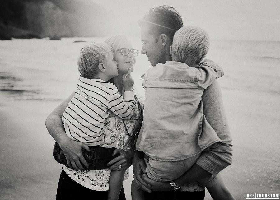 0072 Peake Family.jpg