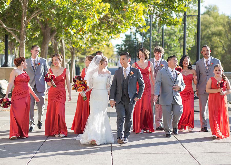 Firehouse Wedding Sacramento 16.jpg