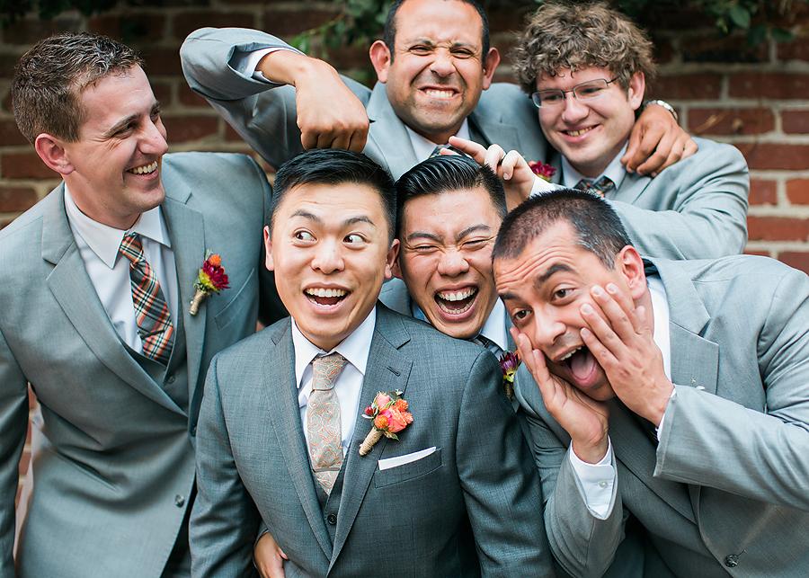 Firehouse Wedding Sacramento 18.jpg