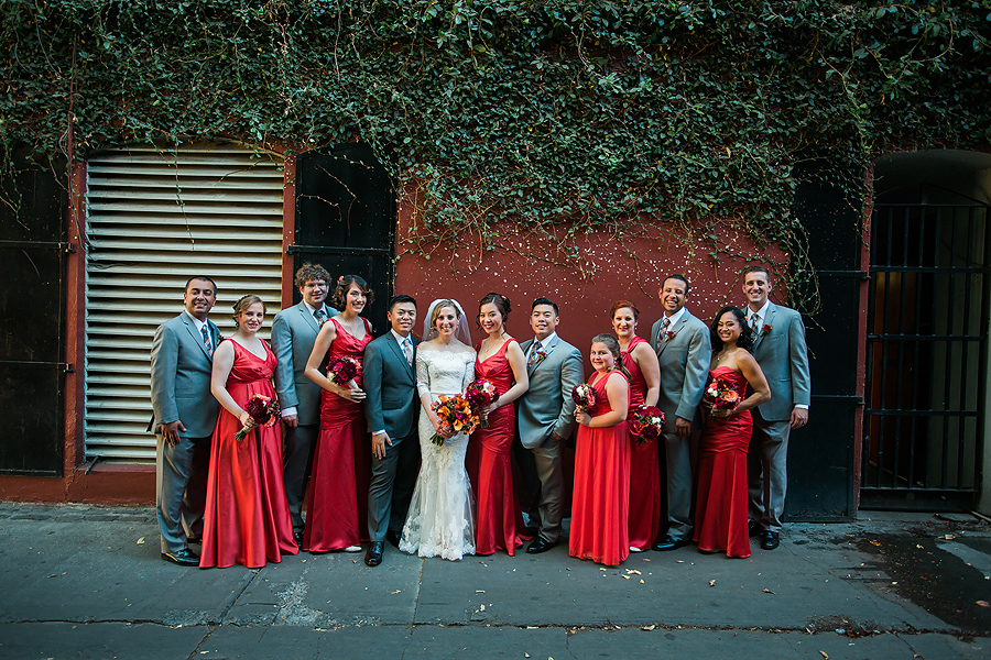 Firehouse Wedding Sacramento 17.jpg