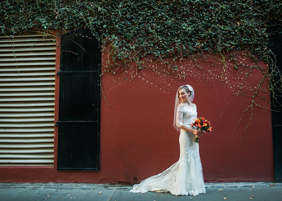 Firehouse Wedding Sacramento 19.jpg