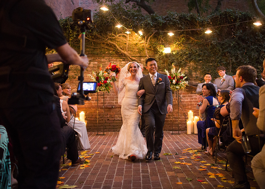 Firehouse Wedding Sacramento 31.jpg