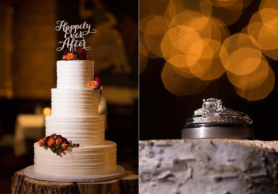 Firehouse Wedding Sacramento 35a.jpg