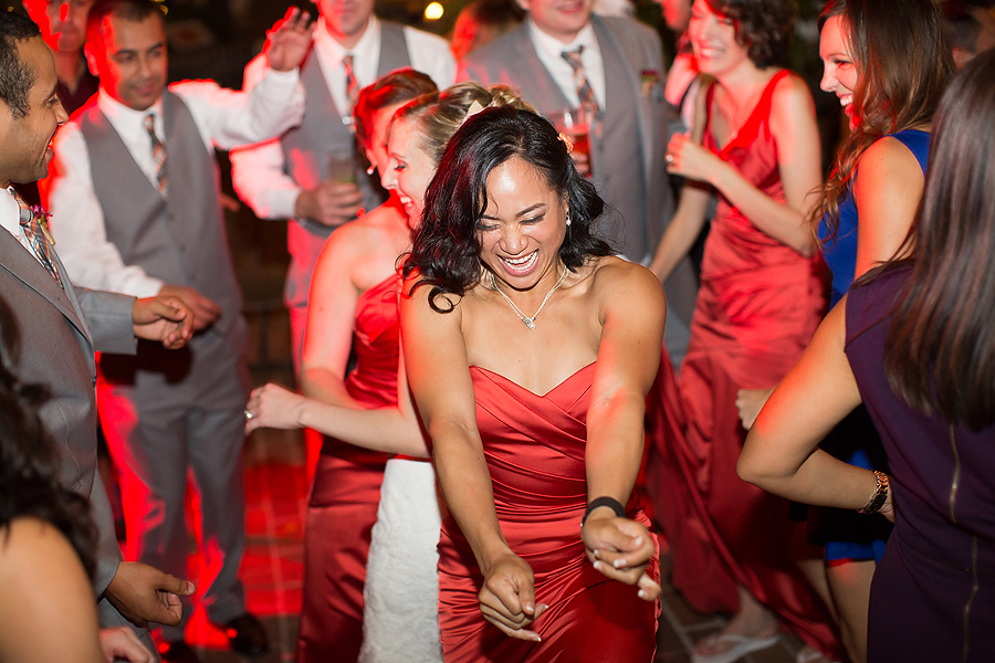 Firehouse Wedding Sacramento 37.jpg