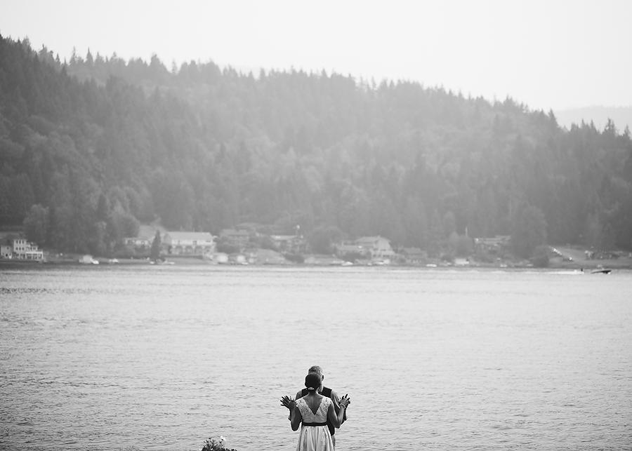 San Francisco Wedding Photographer in Seattle 012.jpg
