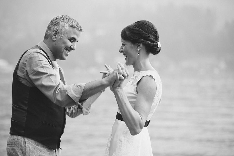 San Francisco Wedding Photographer in Seattle 021.jpg