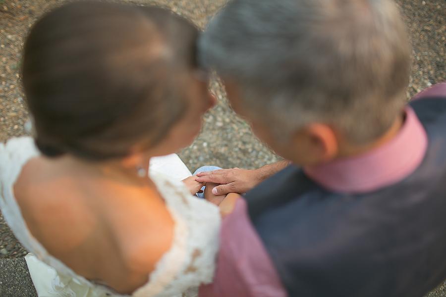 San Francisco Wedding Photographer in Seattle 023.jpg