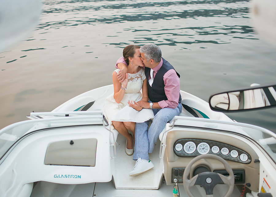 San Francisco Wedding Photographer in Seattle 034.jpg