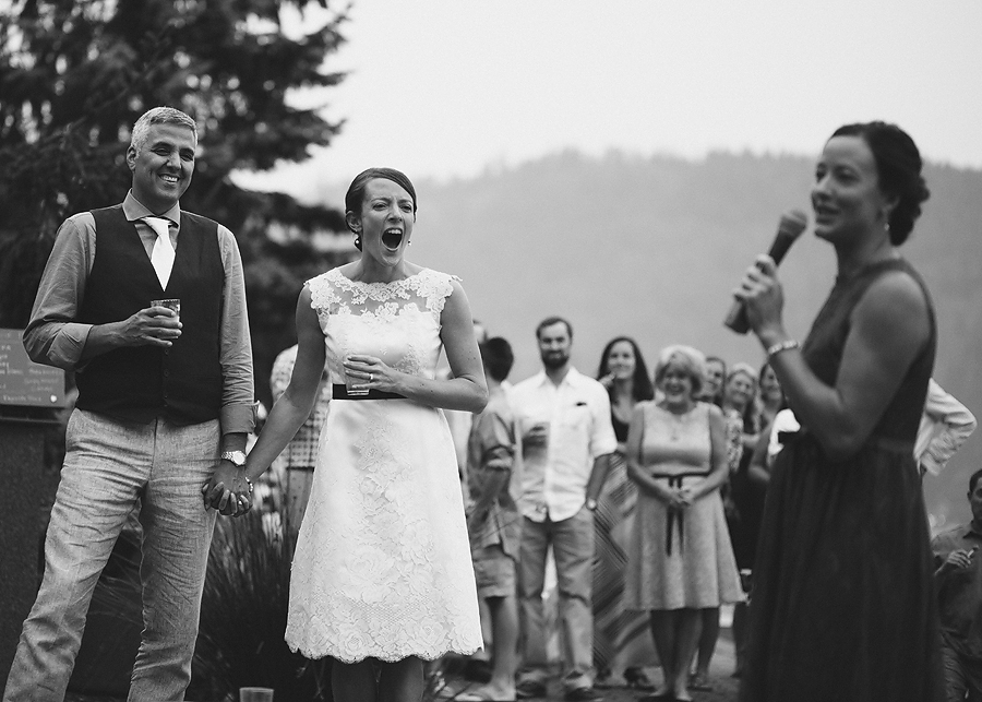 San Francisco Wedding Photographer in Seattle 038.jpg