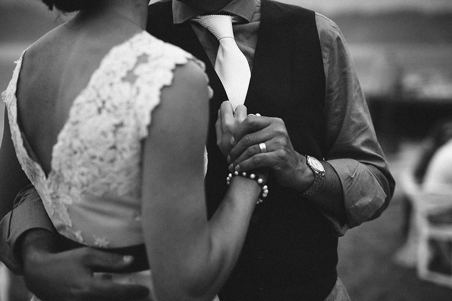 San Francisco Wedding Photographer in Seattle 039.jpg