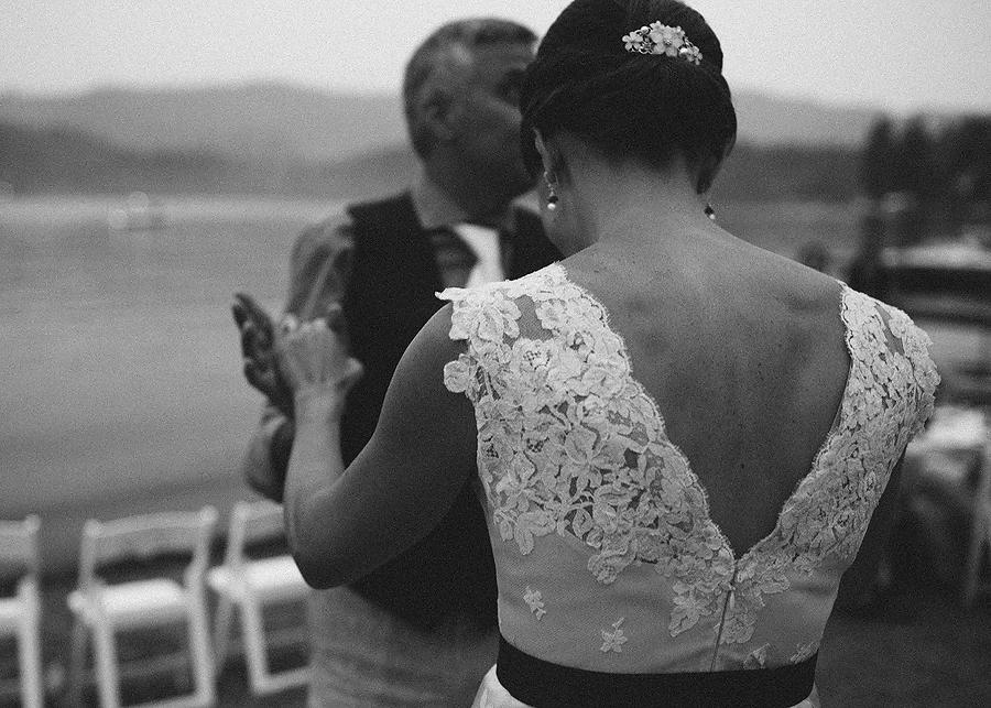 San Francisco Wedding Photographer in Seattle 040.jpg