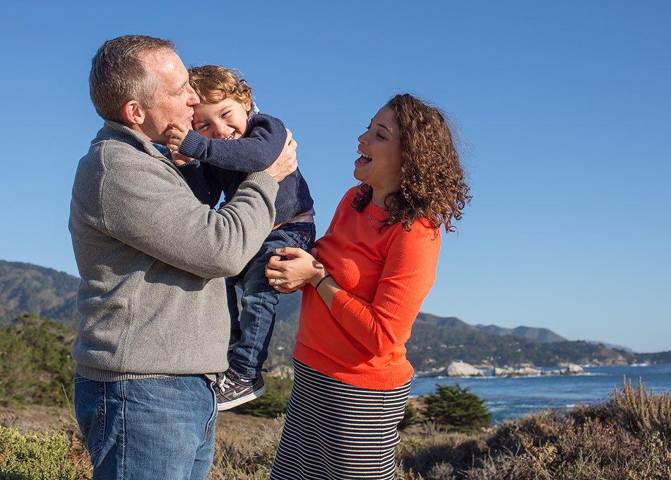 San Francisco Family Photographer 001.jpg