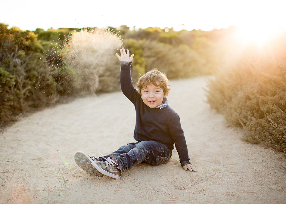 San Francisco Family Photographer 014.jpg