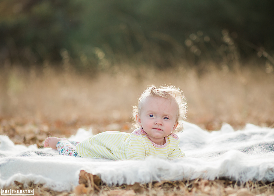 Los Altos and San Francisco Family Photographer022.JPG
