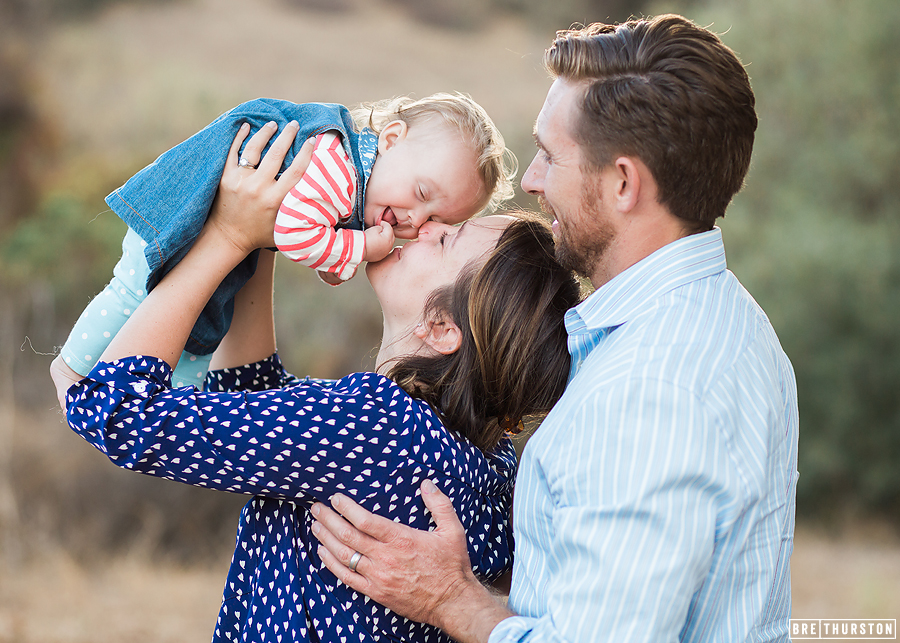 Los Altos and San Francisco Family Photographer029.JPG