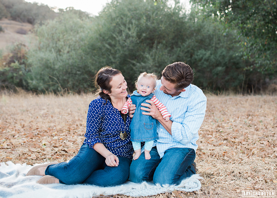 Los Altos and San Francisco Family Photographer031.JPG