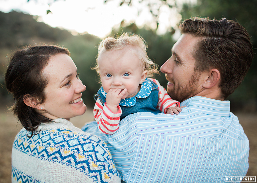 Los Altos and San Francisco Family Photographer040.JPG