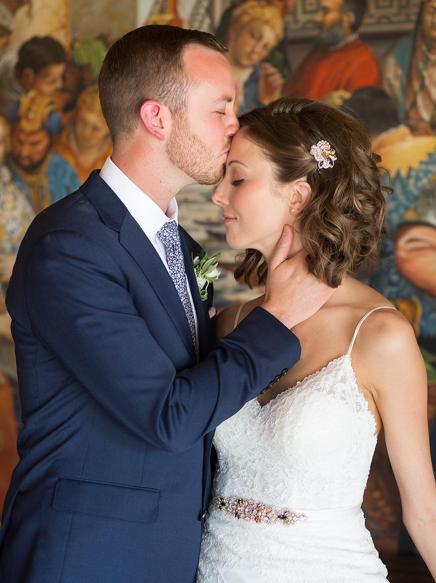 Regale Winery Wedding Photography Los Gatos 002.jpg