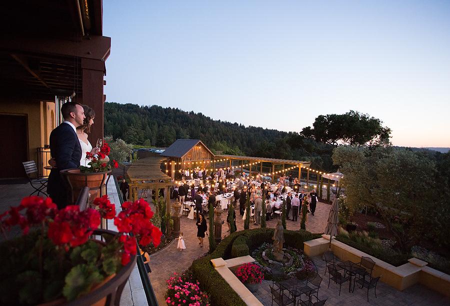 Regale Winery Wedding Photography Los Gatos 006.jpg