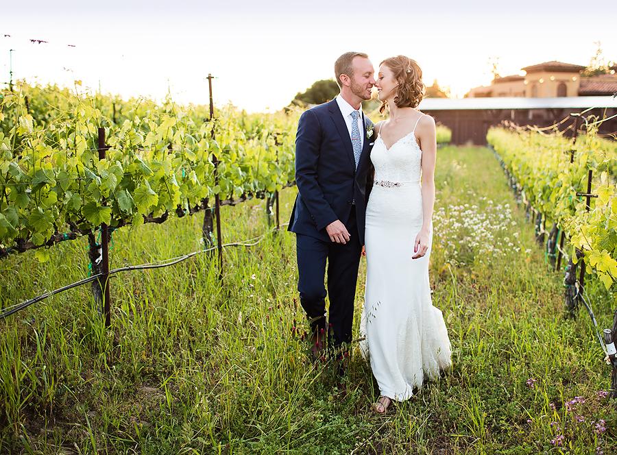 Regale Winery Wedding Photography Los Gatos 005.jpg