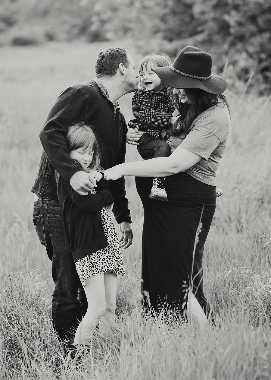 San Francisco Family Photographer104.jpg