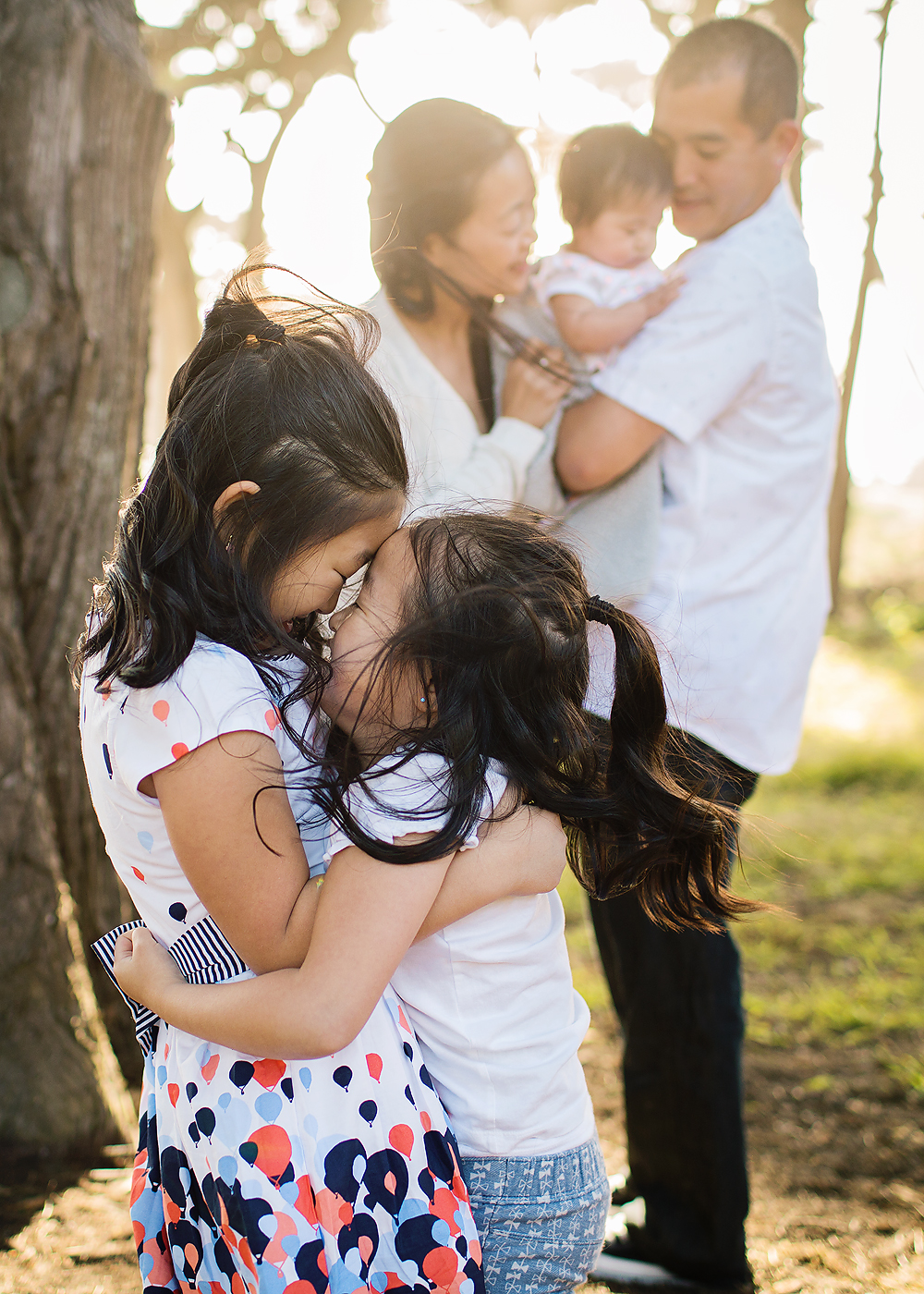 San Francisco Bay Area Family Photographer 02.jpg