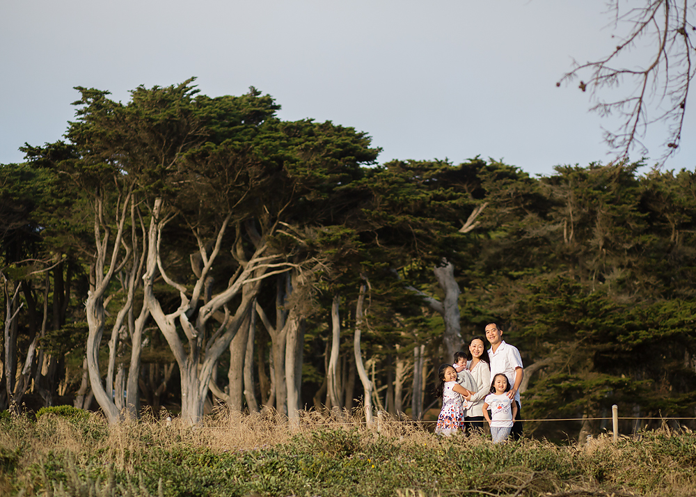 San Francisco Bay Area Family Photographer 03.jpg