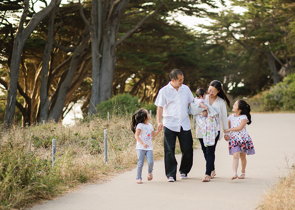 San Francisco Bay Area Family Photographer 04.jpg