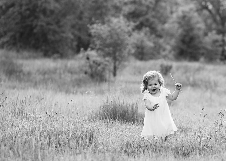 San Francisco Bay Area Family Photographer 137.jpg
