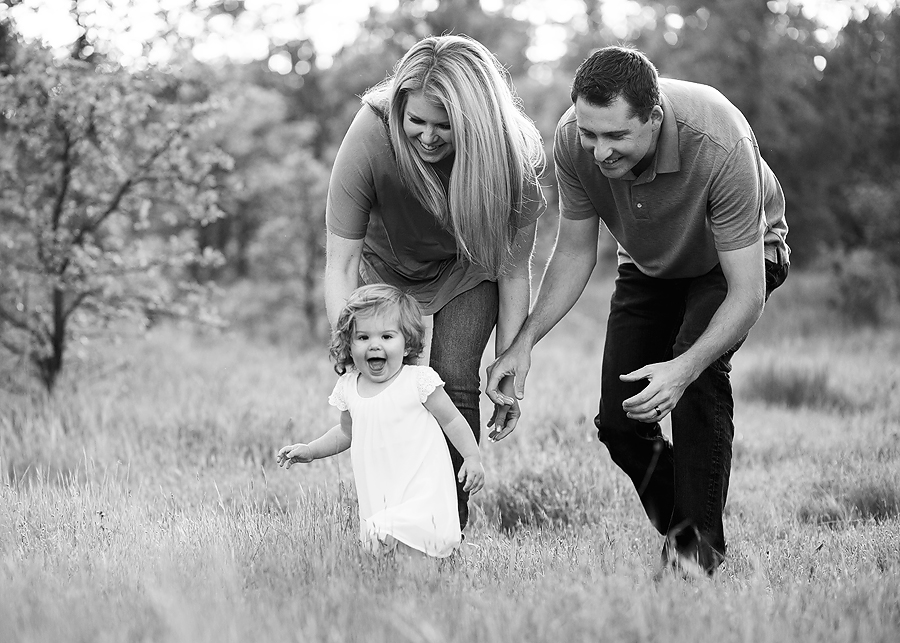 San Francisco Bay Area Family Photographer 138.jpg