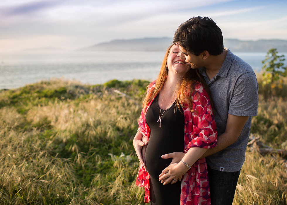 San Francisco Bay Area Maternity Photographer 0002.JPG