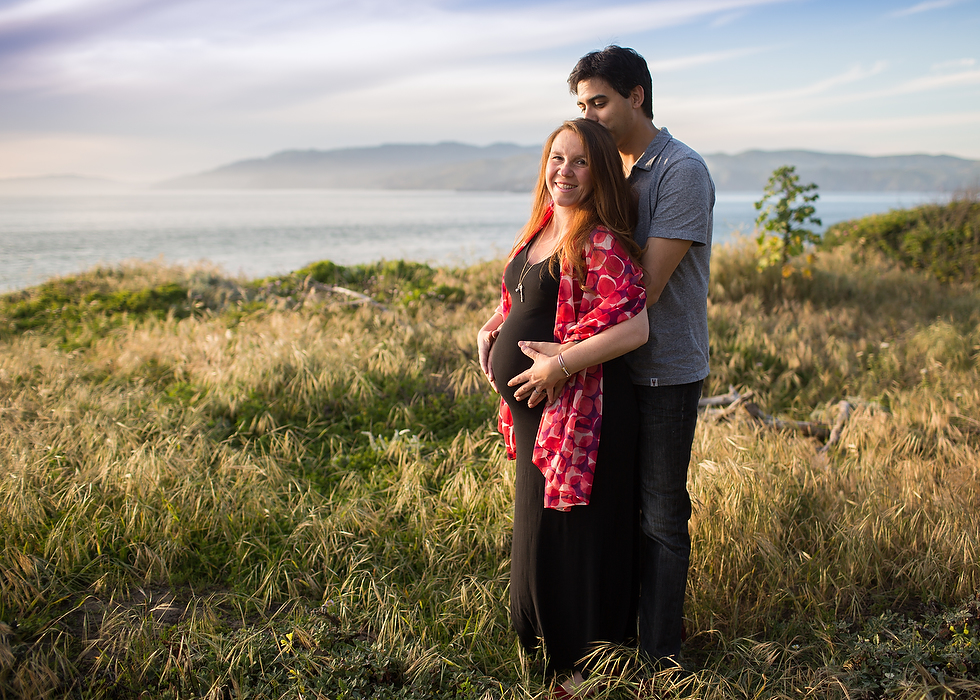San Francisco Bay Area Maternity Photographer 0001.JPG