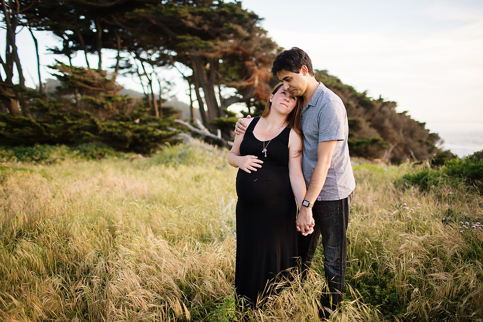 San Francisco Bay Area Maternity Photographer 0006.JPG
