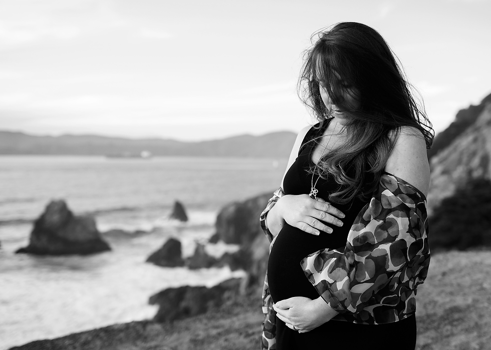San Francisco Bay Area Maternity Photographer 0011.JPG