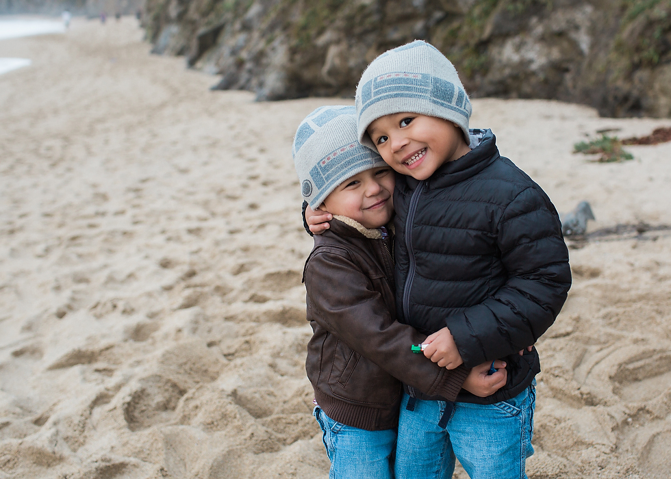 San Francisco Bay Area Family Photographer Half Moon Bay 0008.JPG