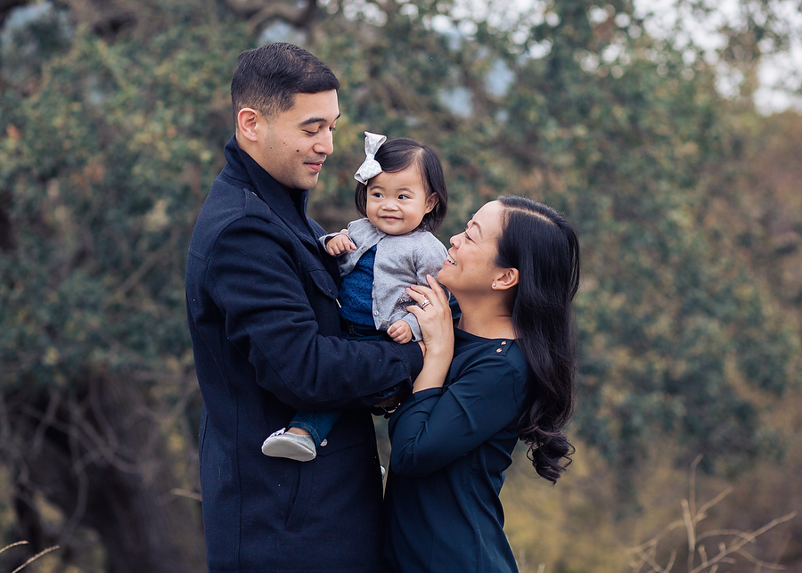 San Francisco Bay Area Family Photographer Los Altos 0005.JPG