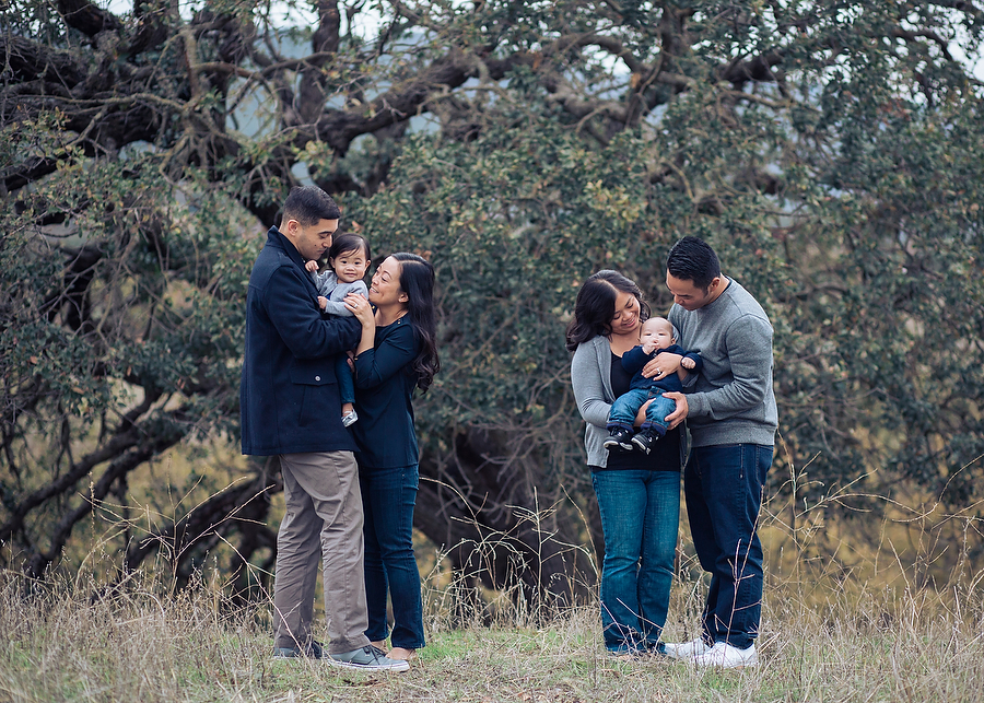 San Francisco Bay Area Family Photographer Los Altos 0009.JPG