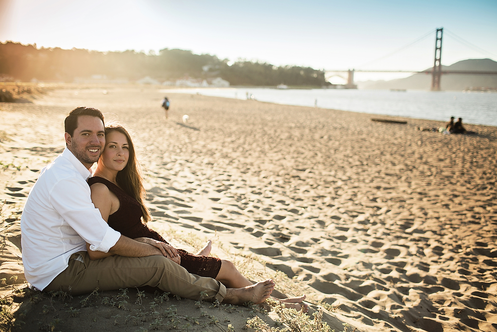 012 San Francisco Bay Area Wedding Engagement Photographer.JPG