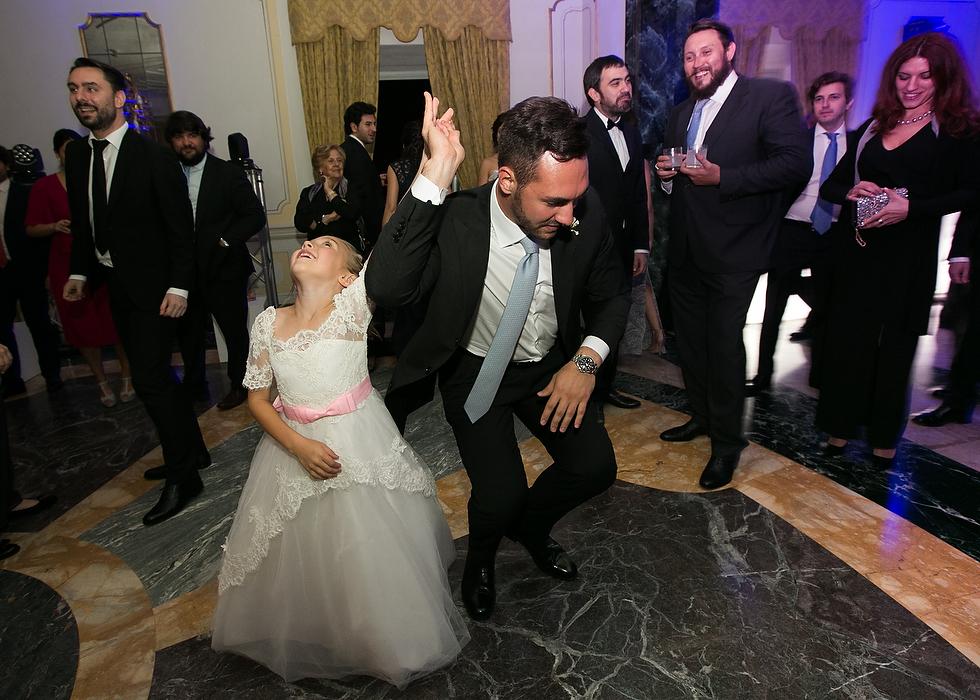 Anna Victoria Luca Feretti Wedding Rome Italy 0188.JPG