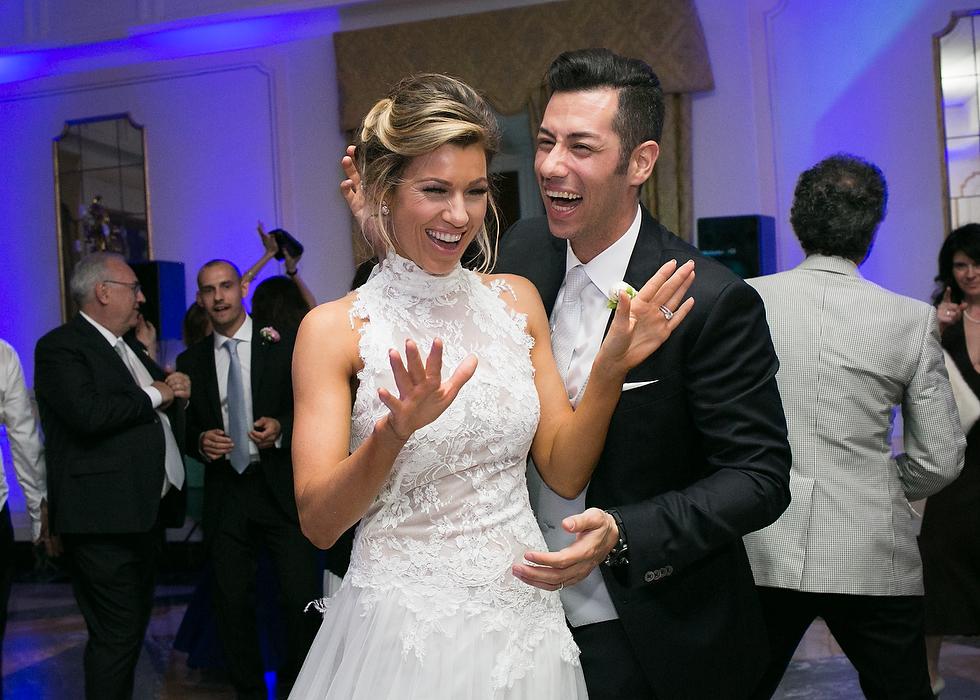 Anna Victoria Luca Feretti Wedding Rome Italy 0196.JPG
