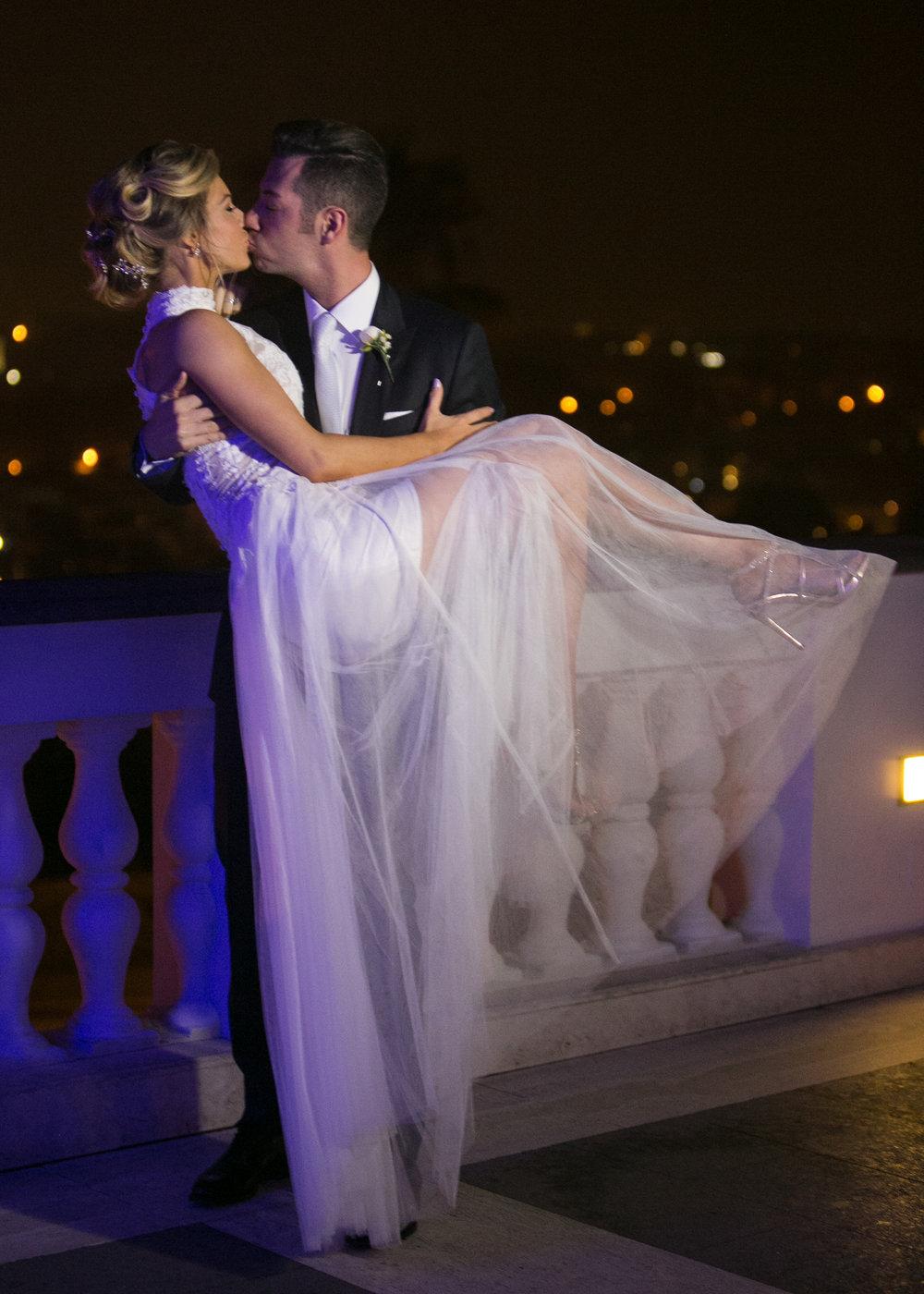 Anna Victoria Luca Feretti Wedding Rome Italy 0186.JPG