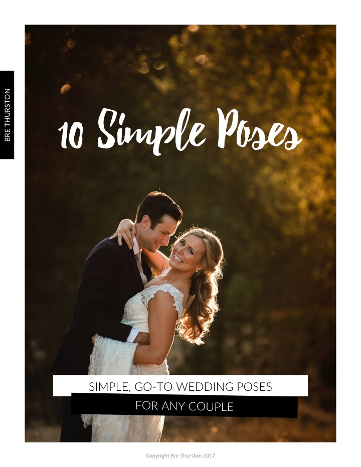 10 Simple Poses Cover.jpg