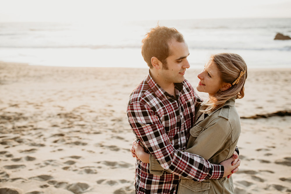 best san francisco wedding photographer bay area engagement photography bre thurston