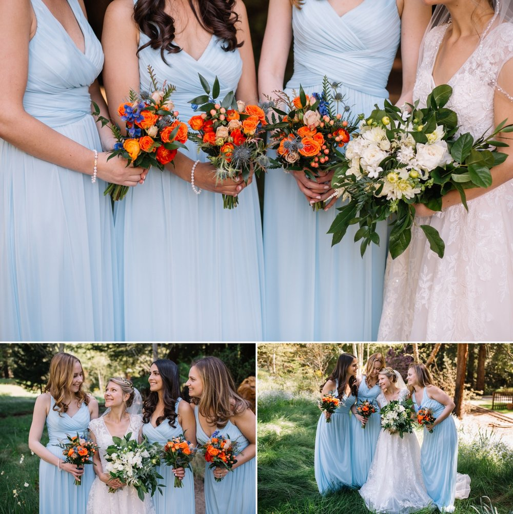 bay area wedding photography san francisco photographer bre thurston 3.jpg